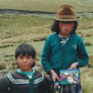 quilotoa_niños